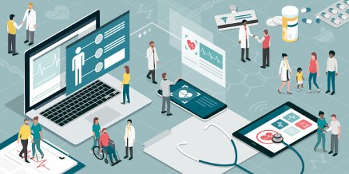 Global Medical Device Security Market Share Attain 556 5 million