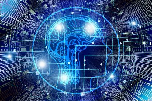 Healthcare Artificial Intelligence Market Research Report By 2023 | Global Industry Size, In-Depth Analysis, Technology Advancement, Top AI Company List