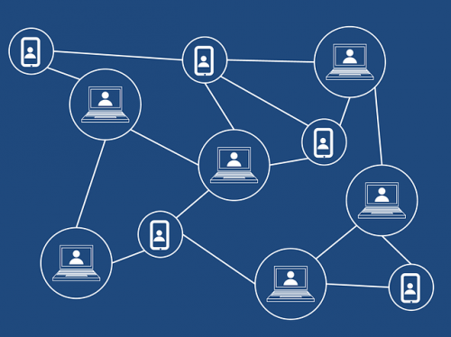 Blockchain Technology in Healthcare Market Research Report By 2023 | Global Industry Size, Analysis, Technology Trends, 2019 Top Company Profiles, New Innovations