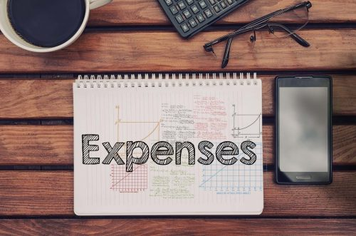 Travel Expense Management Software Market: Global Industry Analysis 2019-2024 Demand, Future Trends, Size, Share, Key Players