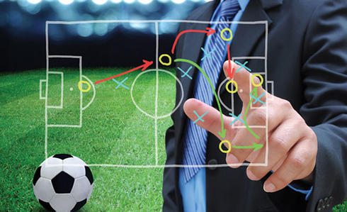Sports Analytics Market 2019 Precise Outlook – IBM, SAP SE, Oracle