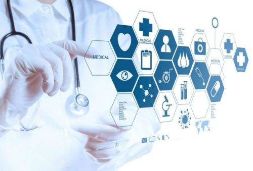 Cloud Technologies in HealthCare Market 2019 Global Growth