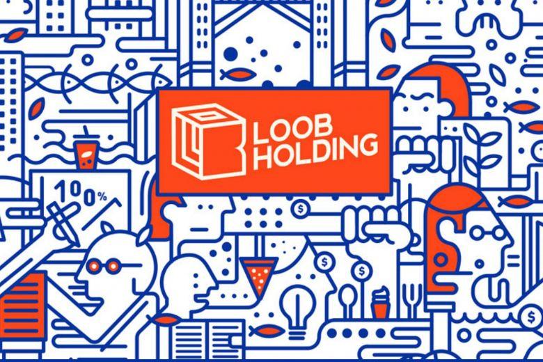 Loob Holding Sdn 1