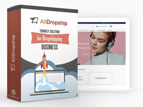 Alidropship Introduces Authentic and Profitable