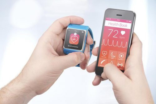 Wireless Health and Fitness Devices Market Massive Growth by Latest Developments, Technology Usage, Size and Key Drivers Trend