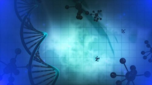 DNA Sequencing Market Overview 2019: Industry Size, Global Share, Technology Trends, Growth Analysis, Competitive Landscape, Regions, Forecast to 2023