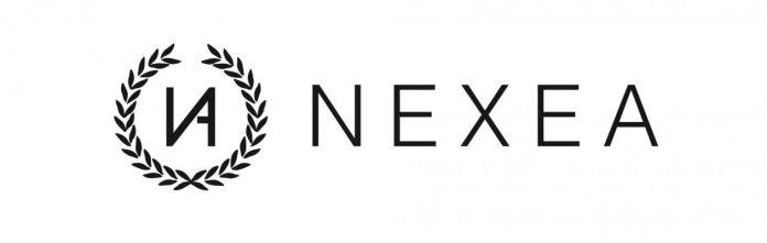 NEXEA Partners