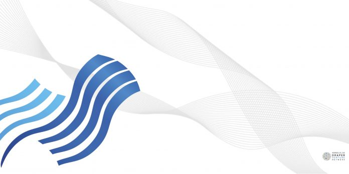 Wavemaker Partners 2