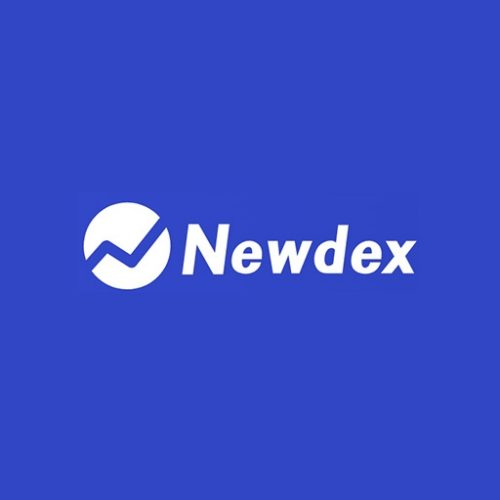 Newdex io Announces the Launch of their Smart Contract Service - Reuters