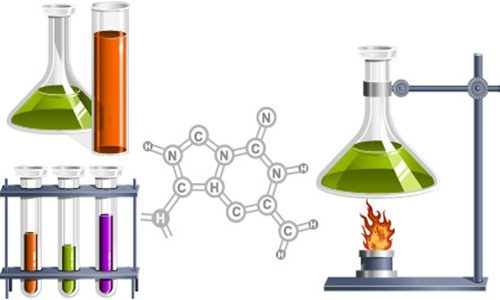Sodium Carbonate Market Size 2019: Key Companies, Growth Trends