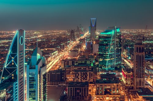Saudi Arabia Outbound Travel and Tourism Market Demand, Size, Share, Trend, Growth, Industry-Analysis, Development, Services, Statistics, Key-Players, Segmentation, Forecast-2025
