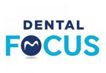 Dental Focus