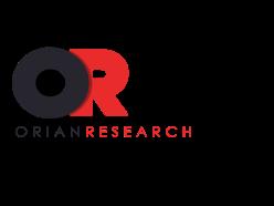 Monensin Market 2019: Global Insights by Key Players, Segmentation