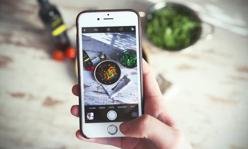 Vegan Discovery Platform Abilionveg raises $2 million Seed Funding led by 500 Startups
