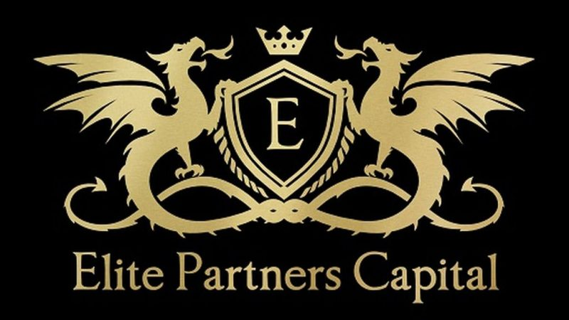 Elite Partners Capital
