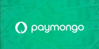 PayMongo