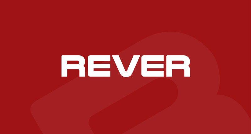 Rever 2