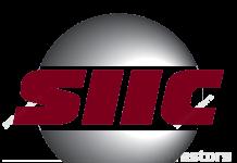 SIIC Environment