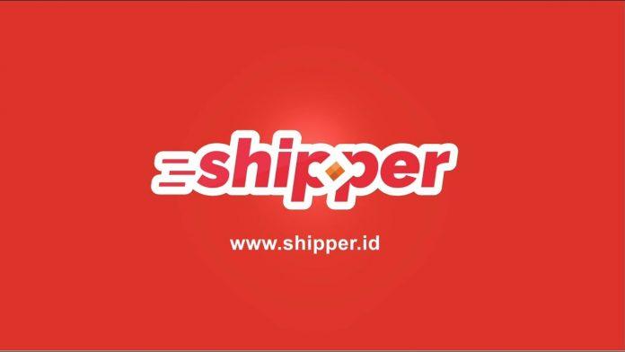 Shipper 2