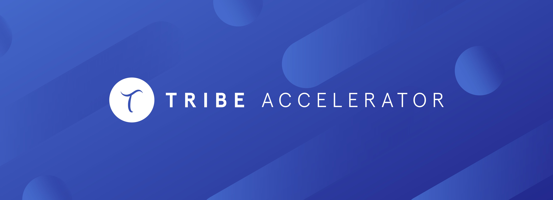 Tribe Accelerator 1