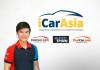 iCar Asia